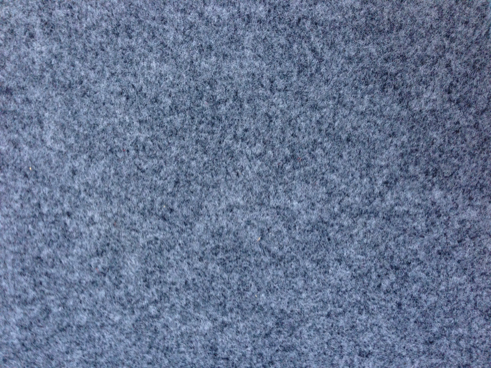 cheap grey velour carpet tiles 50p each rt floors. Black Bedroom Furniture Sets. Home Design Ideas