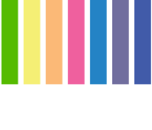 RT Floors